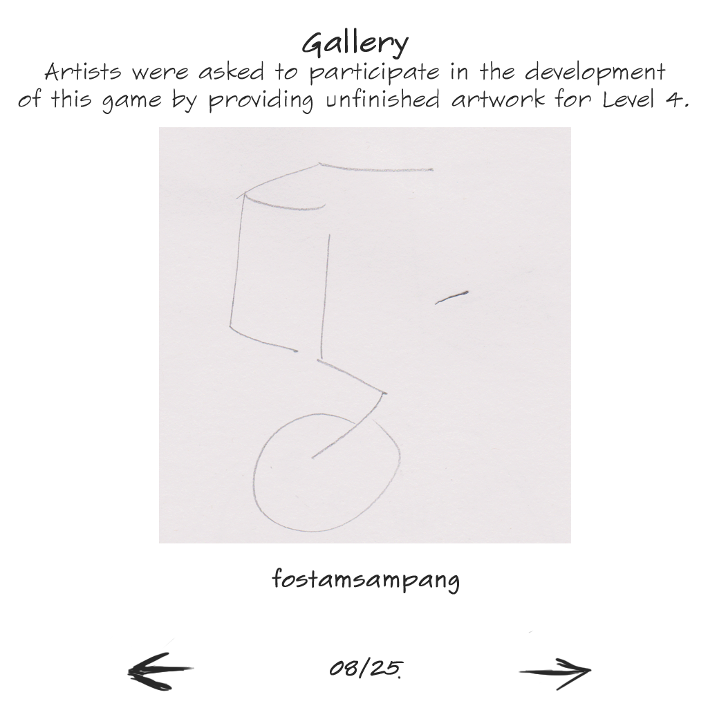 gallery_08